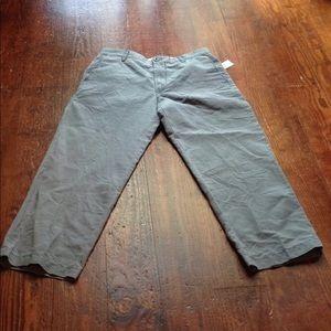 IZOD men's pants 33W 530 L